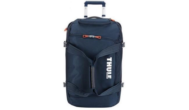 Сумка Thule Crossover 56L Rolling Duffel (TCRD1) - Dark Blue