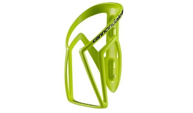 ��������� ����� Cannondale NYLON SPEED-C NEON SPRING YELLOW