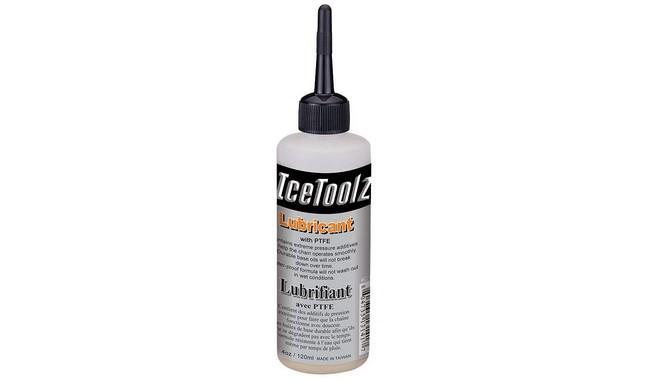 ���������� ������ ICE TOOLZ C141 PTFE ����