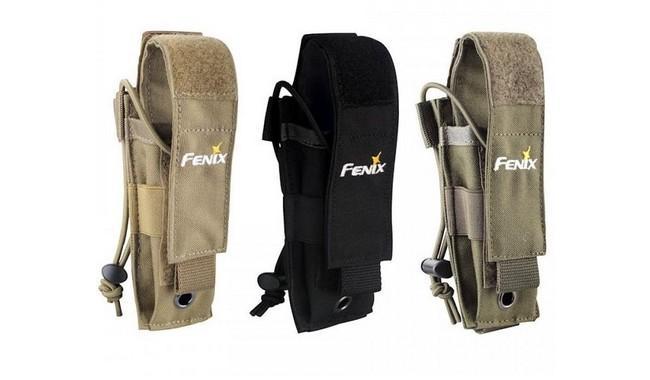 ����� Fenix ALP-MT holster