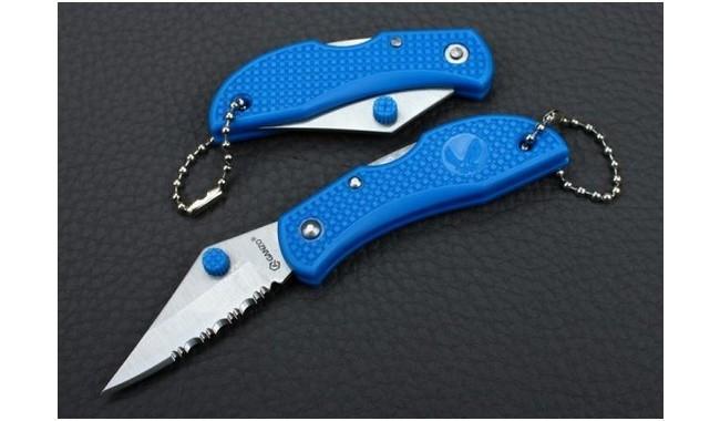 ��� Ganzo G623s blue