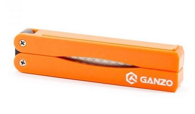 �������� ������� ��� ����� Ganzo Diamond knife sharpener G506