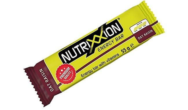 �������������� �������� Nutrixxion ���� � ������ 55 �