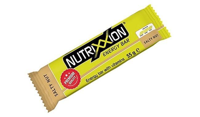 �������������� �������� Nutrixxion ������� c �������� 55 �