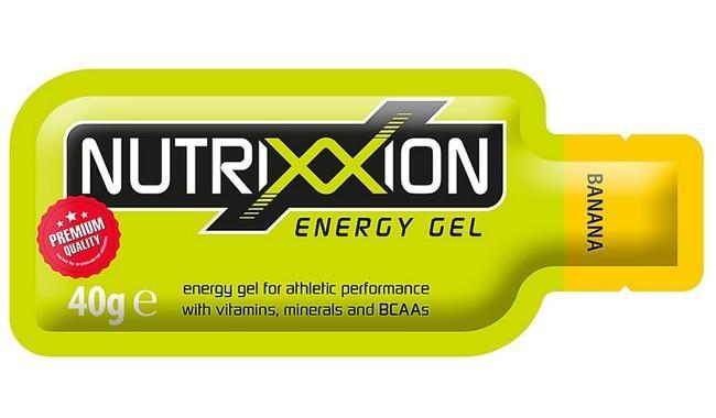 ���� ��� ������� Nutrixxion ��������� 44 �