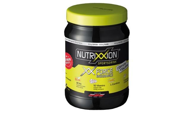 ������� ��� ������� Nutrixxion Endurance XX Force 700 �