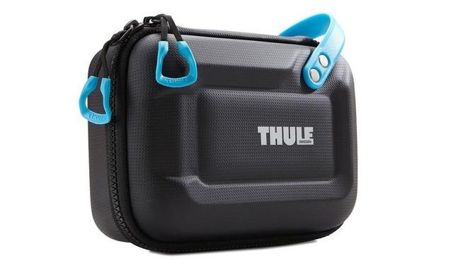 Чехол для камеры GoPro Thule Legend GoPro Advanced