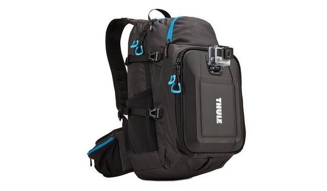 ������ Thule Legend GoPro Backpack - Black