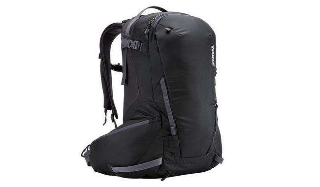 ������ Thule Upslope 35L Snowsports Backpack (Dark Shadow)