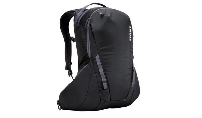 Рюкзак Thule Upslope 20L Snowsports Backpack (Dark Shadow)