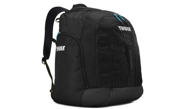 ������ ��� ������� Thule RoundTrip Boot Backpack 57L (Black)