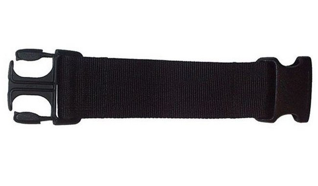 Стяжка Deuter Extension strap, 40 см