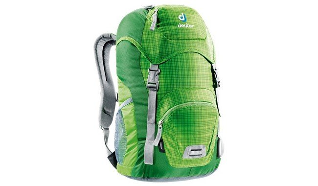 Рюкзак Deuter Junior 18 л
