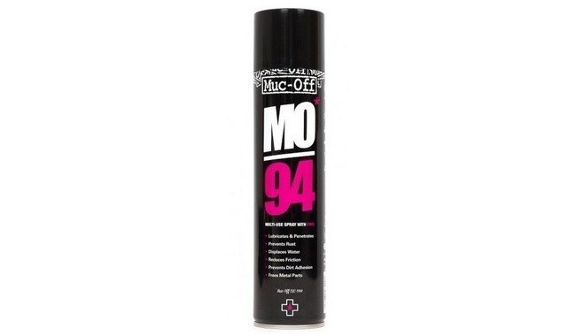 Спрей Muc-Off MO-94 400ml 2 шт
