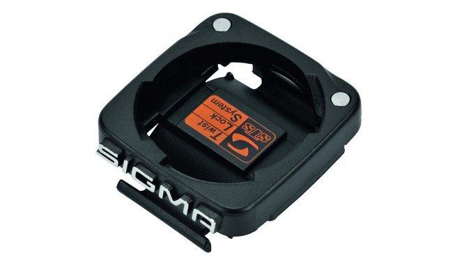 ��������� ��� PC Sigma 2032/45