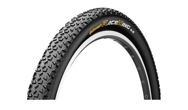 �������� Continental Race King 27,5x2.00