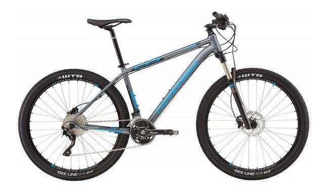 ��������� Cannondale Trail 1 29 ER