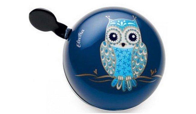 ������ ������������ ������� Electra Night Owl Ding-Dong dark-blue