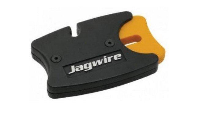 ���������� �/����� ����. JAGWIRE WST033 Space Age Pro Al