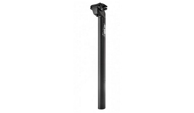 ������������ ����� PRIDE 31,6x350mm, offset 21mm, ������