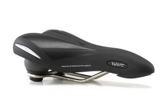 ����� Selle Royal Premium Moderate Wave, �������, ������ OXE �����, ����� ���������, ������� ����������