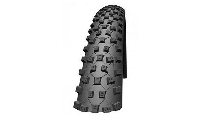 Покрышка 26x2.25 (57-559) Schwalbe ROCKET RON HS438 Performance Folding B/B-SK DC 67EPI