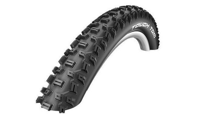 �������� 27.5x2.35-650B (60x584) Schwalbe TOUGH TOM K-Guard HS411 B/B-SK SBC