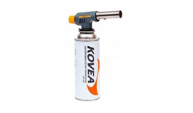 ������� ����� Kovea TKT-9607 Multi Purpose Torch