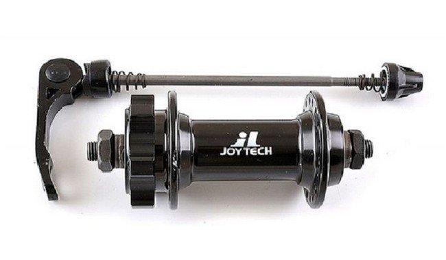 ������ �������� Joytech D851 ���� ��� ����������, ����, 36 ����