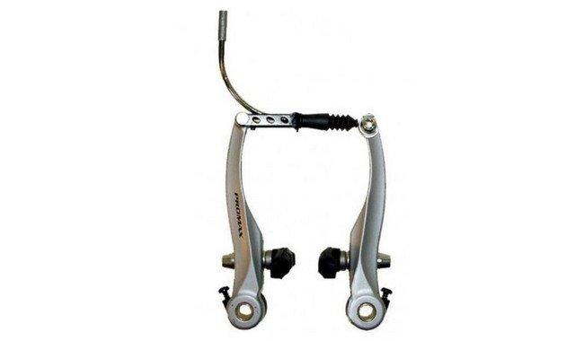 ������ Promax V-brake X117