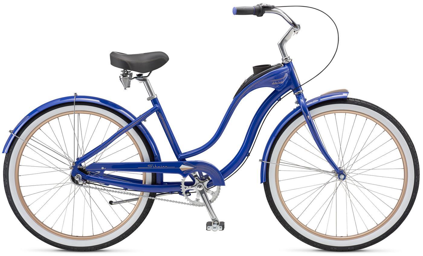 Преимущества покупки велосипедов в интернет-магазине
