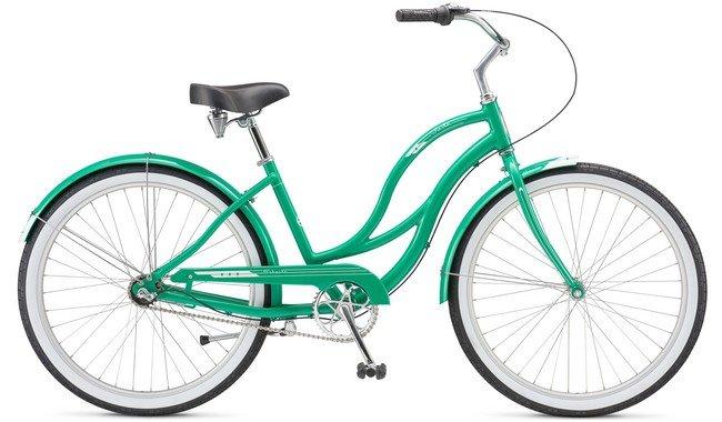 Крылья для велосипеда 26 полноразмерные 188