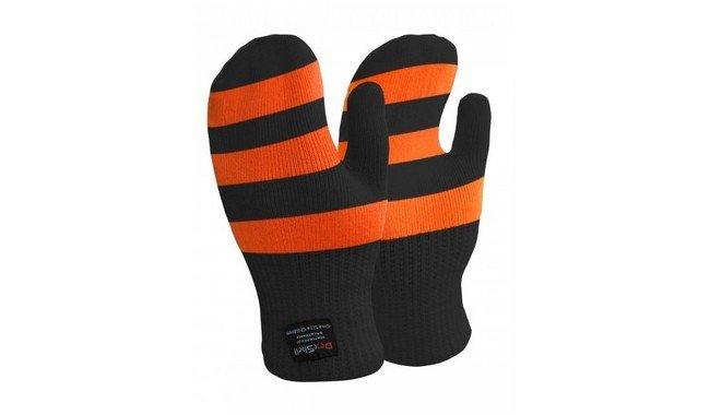 ������� ������� ����������������� Dexshell Children mittens