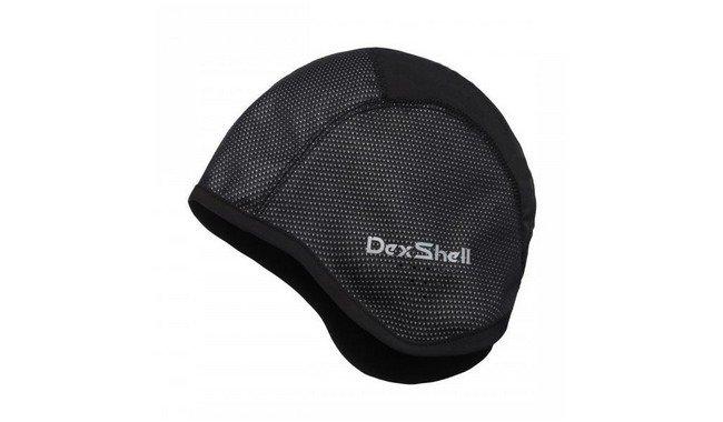 ���������� Dexshell Windproof Skull Cap