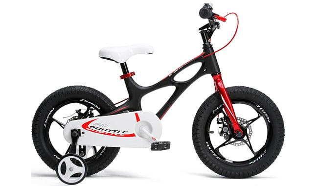 <b>Велосипеды Royalbaby</b>