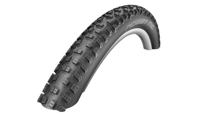 Покрышка 29*2.25, Schwalbe Nobby Nic Performance, Folding