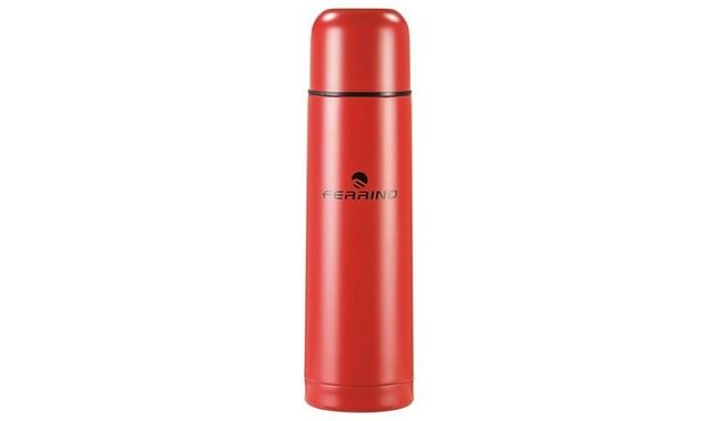 Термос 500 мл, 25х6.8х6.8 см, Ferrino Vacuum Bottle