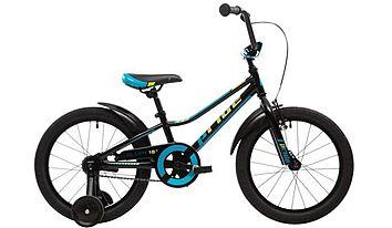 фото велосипеда для детей от 5 лет