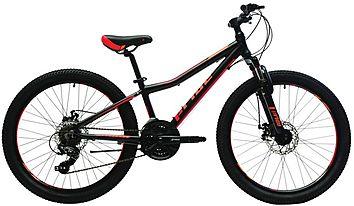 велосипеды 24 дюйма