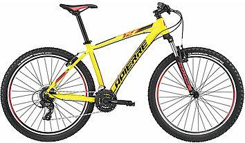 фото велосипеда Raid Lapierre