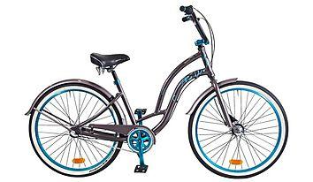 Велосипед Medano Artist Blue