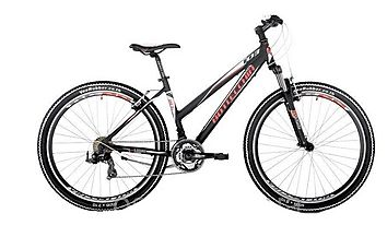 Велосипед Bottecchia TX55 21S LADY