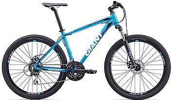 Какой велосипед лучше купить?