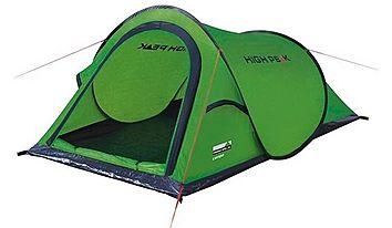 туристическая палатка фото