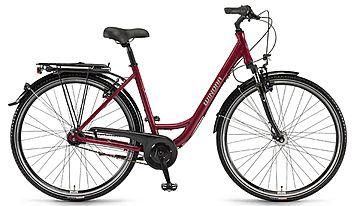 дорожный велосипед фото