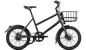 велосипеды Katu Orbea фото