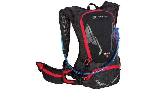 Рюкзаки для велосепедистов тактические рюкзаки ранцы