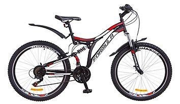 фото дешевых велосипедов