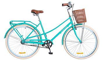 велосипед Дорожник