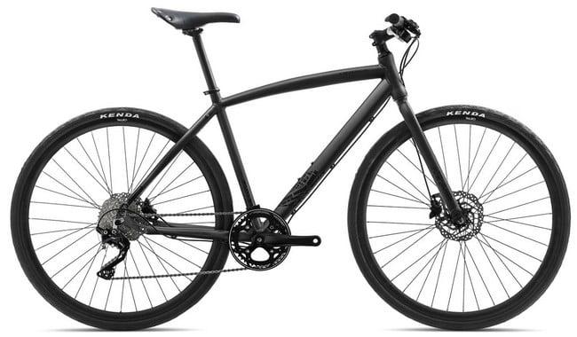 Картинки по запросу велосипед орбеа